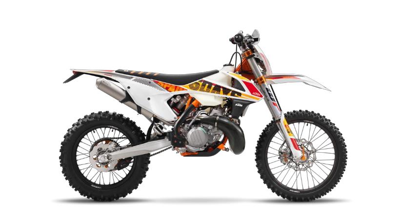 nov233 motocykle ktm adams trade nov233 motocykle